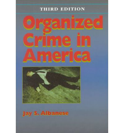 an analysis of the rise of organized crime in america Organized (and 'disorganized' crime), the caribbean boasts some of the highest murder rates in the world - 62 per 100,000 in jamaica and 292 per 100,000 in trinidad and.