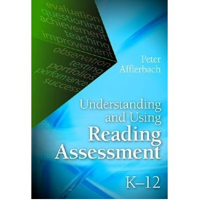 understanding and using assessment for learning Formative assessment and learning intentions' impact on student the impact of formative assessment and learning understanding and sharing learning.