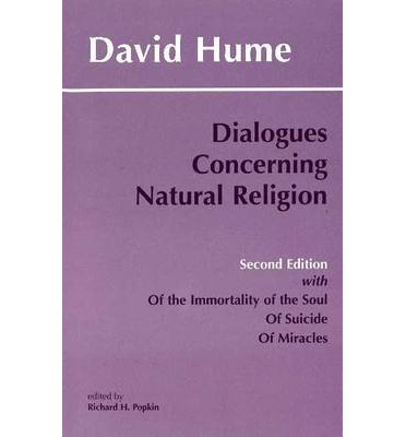david hume of suicide essay Free david hume papers, essays, and research papers.