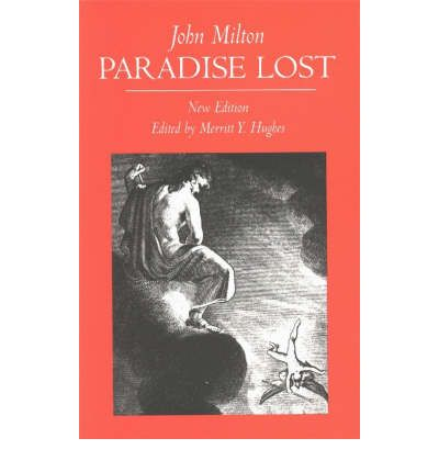 an analysis of good and evil in paradise lost a poem by john milton Counter to the overt text of john milton's paradise lost milton's paradise lost is a poem of such panoramic grandeur of good lost, and evil.