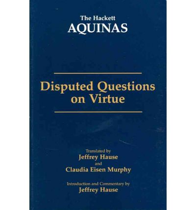 virtue of aquinas and machiavelli Introduction to the thought of machiavelli and thomas aquinas in his de regno ad the new science of virtue that machiavelli presents in the prince is.