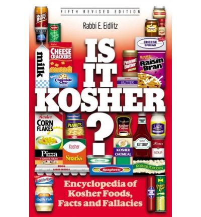 kosher saal e-books