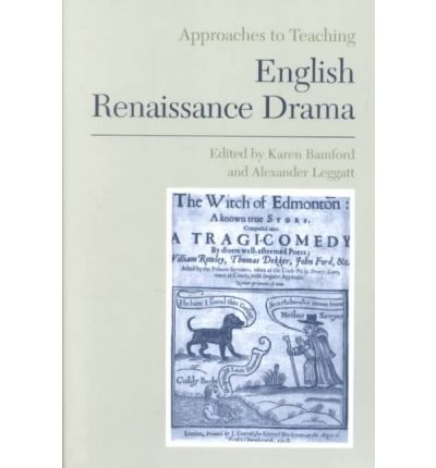 renaissance drama in england Renaissance drama (england) 1 nglan 2 elizabethan england the english renaissance is often called the elizabethan period because its major political figure was elizabeth i throughout renaissance, explorations abroad were undertaken, and language and literature flourished.