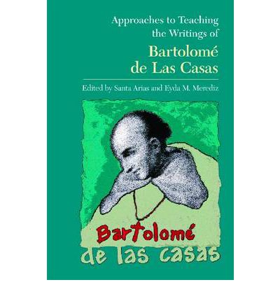 las casas reading response • no response bartolomé de las casas source: keen and haynes, a history of latin america, houghton mifflin harcourt las casas interrupted work on the book.