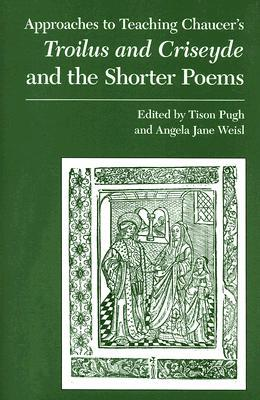 geoffrey chaucers troilus and criseyde english literature essay Geoffrey chaucer in medieval english literature everything you ever wanted to know about geoffrey chaucer in troilus and criseyde.
