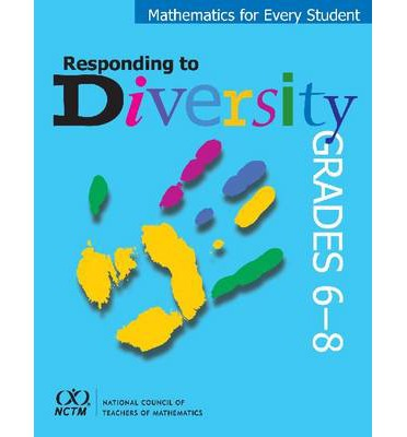 responding to diversity Research project: the diversity of diversity • how are teachers responding to this diversity • national survey of 1,517 licensed centres asking a mix of.