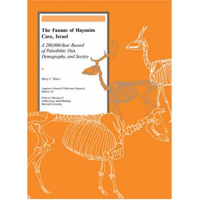 an analysis of the paleolithic Paleolithic and sumerian arts differentiate in subjects-matter but agree on the use of narrative and the depiction of human-animal relationship.