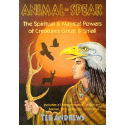 Animal-speak