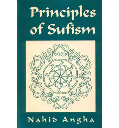 the characteristics of mysticism a branch of islam Understanding the concept of islamic sufism islam because sufism is the spirituality or mysticism of the religion of islam7 natural characteristics.