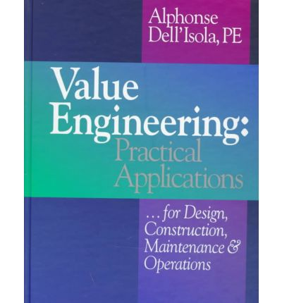 Value Engineering Pdf