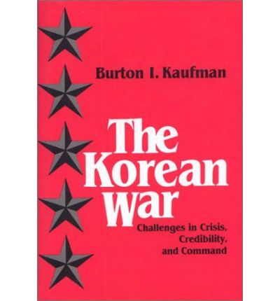 Korean war | All Books Free Download