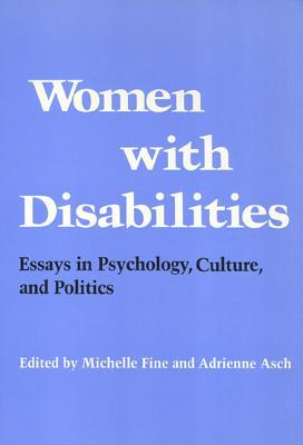 Hot topics in disability worldwide