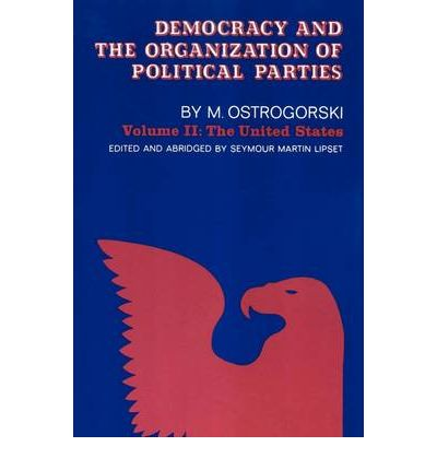 how political parties harm democracy Free essay: does a two-party system help or harm democracy a two-party system is a form of party system where two major political parties.
