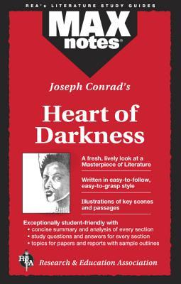 """a literary analysis of the symbolism in heart of darkness by joseph conrad Critical study about the colonialism in """"heart of darkness analysis of colonialism is primary concern of the story of heart of darkness by joseph conrad."""