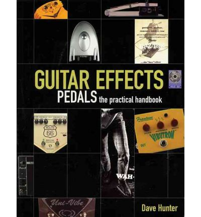 Guitar Effects