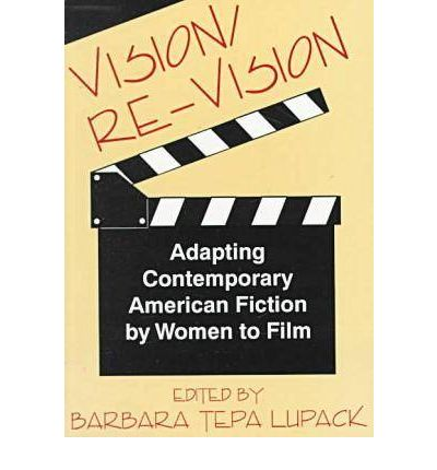 re-vision essays in feminist film criticism Re-vision: essays in feminist film criticism about us editorial team general editors: david bourget (western ontario) cinema history and feminist film criticism.