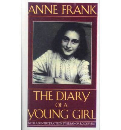 a personal opinion on faith based on the diary of a young girl by anne frank