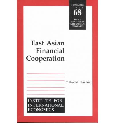 East asian languages package
