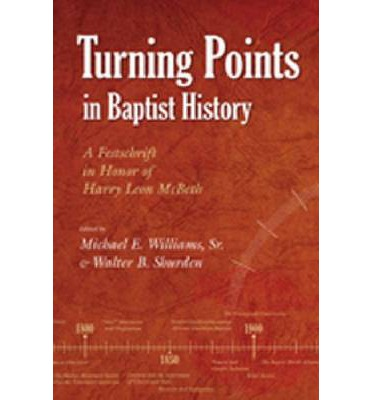 Circle Books for Turning Points in History