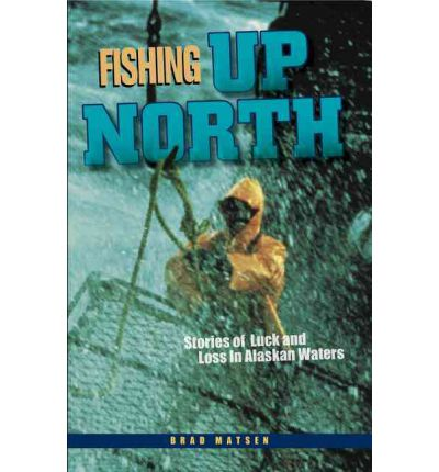 up north fishing Best of the best - midwest & up north door county – rating 100 rated as one of the top ten vacation destinations in america, door county has so much.