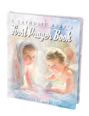 Christian prayerbooks | Download all ebooks!