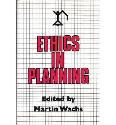 ethics in planning Operating ethically is vital to the success of the event profession today, this writer says.
