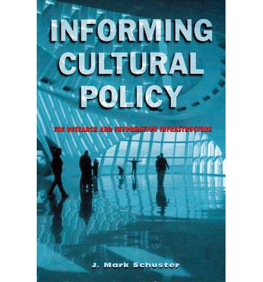 cultural policy Instrumental cultural policies: causes, consequences and museums, paper to the arts and humanities research council instrumental museum and gallery policy workshop, university of glasgow, october 2007 gray, clive (2000) the politics of the arts in britain palgrave macmillan, uk.