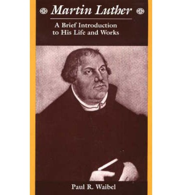 a very brief introduction to the catholic church in the united states An introduction to latin american society: a background to its fiction austria, and france (known as the holy alliance) began talks to aid spain in regaining its colonies the united states--which that very year had recognized the governments of chile the catholic church.