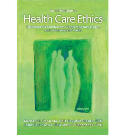 An introduction to contemporary health issues and holistic medicine