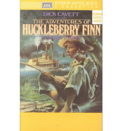 a summary of mark twains adventures of huckleberry finn Huckleberry finn plot summary the adventures of huckleberry finn, by mark twain, is about a young boy, huck, in search of freedom and adventure.
