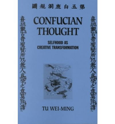confucian cultivation essay humanity in self thought