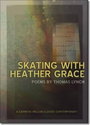 Skating with Heather Grace