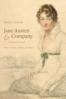 term papers on jane austen Jane austen research paper  masters writes custom research papers on jane austen and examine  and term papers on term essays available online are good.