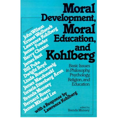 moral development and moral education 44th annual ame conference 2018 welcome to the 44th ame conference in barcelona the 44th conference of the ame association for moral education will be held at the hotel alimara in barcelona from november 8 to 10, 2018 this year we will focus on moral education toward a caring society, civic engagement and moral action.