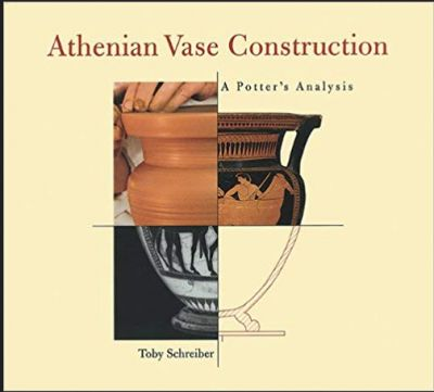 Athenian Vase Construction