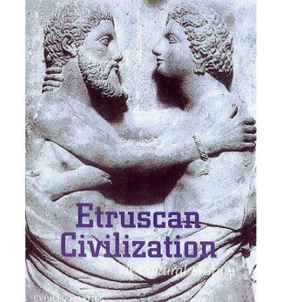 etruscan civilization essay The etruscan civilization (/ ɪ ˈ t r ʌ s k ən /) is the modern name given to a powerful and wealthy civilization of ancient italy in the area corresponding roughly to tuscany, western umbria and northern lazio.