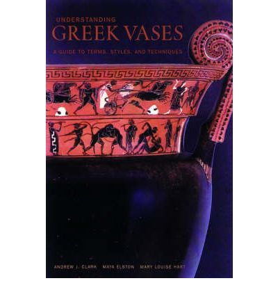 Understanding Greek Vases