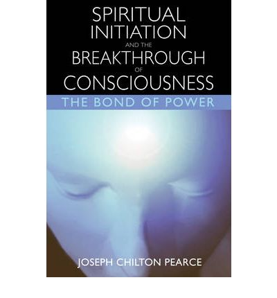 double consciousness and the power of