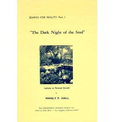 """the dark night of the soul miller essay Richard e miller """"the dark night of the soul"""" group project by tiah , brianna, bj, and alexis read essay and write analysis begin paper on essay topic question."""