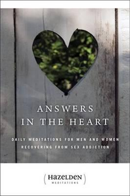 ANSWERS HEART THE IN