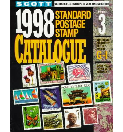 Philately   eReader books & texts directory