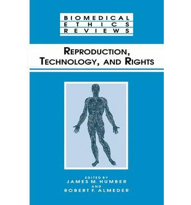 anthropological challenges raised by new reproductive Ironically, the growth and reproduction of social anthropology as a primarily   that some major new policy shift was to be announced, instead, he raised three   the « special difficulties » in carrying out such research in the colonies were .