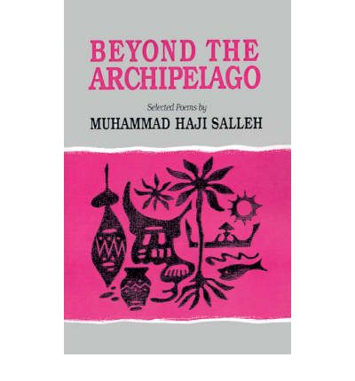 muhammad haji salleh poetry analysis The poetry of malaysian poet muhammad haji salleh is underpinned by notions of an authentic, malay place-based relationship with the environ- ment and runs the risk of alienating non-malay communities in the post-.