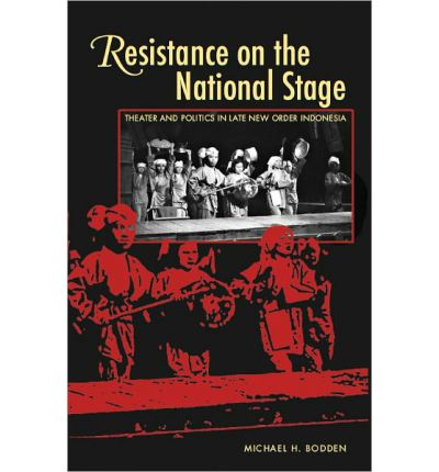 staging resistance essays on political theater Staging armed resistance: the maquis in the theater of antonio martínez ballesteros twenty-year project that spans various social and political contexts from the.