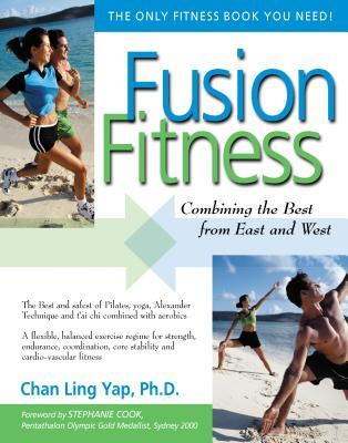 Fusion Fitness : Combining the Best from East and West