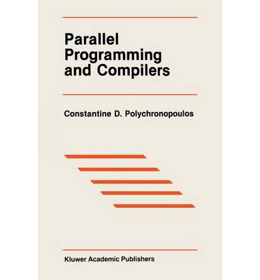 parallel language and compiler research in japan.