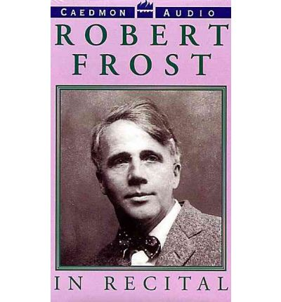 """poems by r frost Robert frost's """"doubleness,"""" revealed in his letters—and poems."""