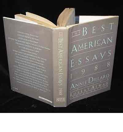 best american essays of the century ebook The best american essays 1986, the best american essays 1987, the best american essays 1988, the best american essays 1989, the best american essays 199.