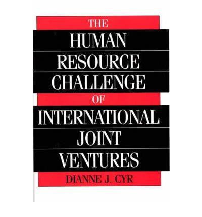 the role of human resource management hrm in australian malaysian joint ventures , the international journal of human resource management, 22  the role of human resource management (hrm) in australian‐malaysian joint ventures .