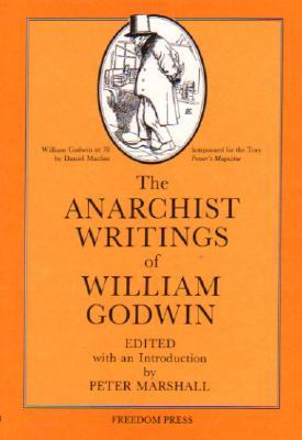 The Anarchist Writings